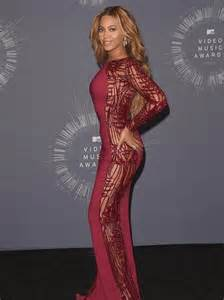 beyonce's weight loss picture 5