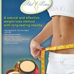 weight loss centers in schicago picture 2