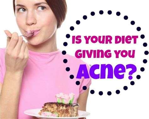 can forskolin cause acne picture 15