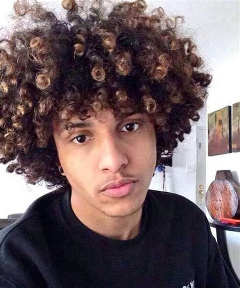 grow long afro hair picture 6