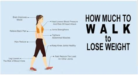 how to loss weight and gain muscle m picture 10