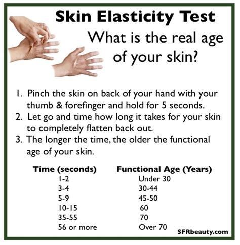 elasticity in skin picture 2