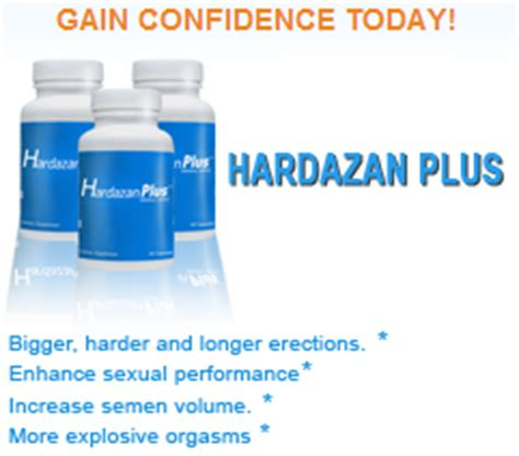 hardazan plus results pictures picture 5