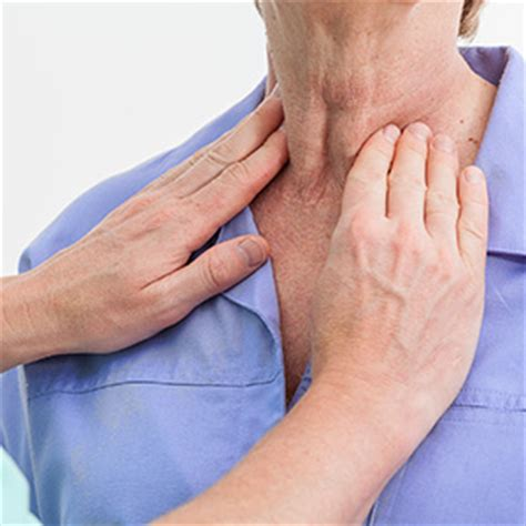 can you drink with a low thyroid picture 7