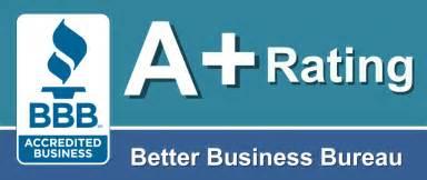 online business opportunities better business bureau picture 3