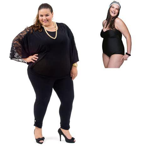 brazilian weight gain picture 5