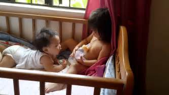 kannada sex stories with elder sister sleep picture 2