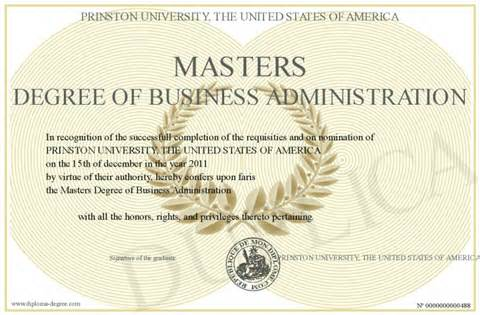 masters of business administration online picture 10
