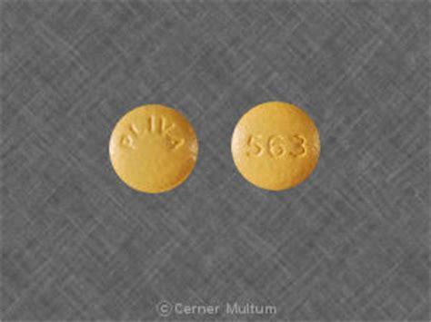 flexall pills picture 2