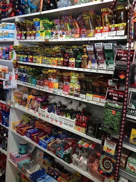 goodtimes smoke shop picture 2