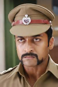 actor surya penis picture 5