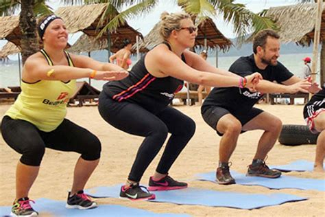 weight loss camps picture 18