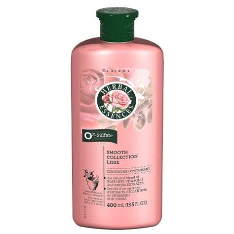 clairol herbal essences hair dryers picture 9
