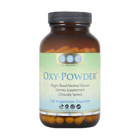 oxy colon cleanser picture 1