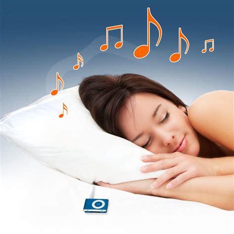 i sleep sound picture 7