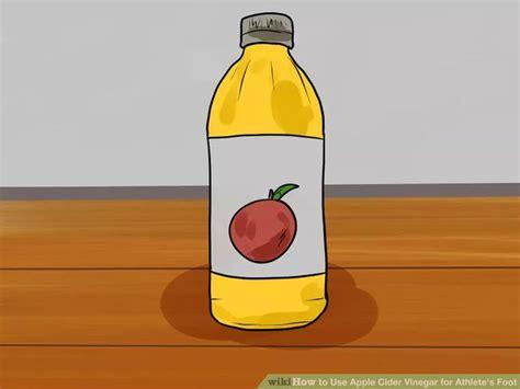 apple cider genital vinigar on herpes picture 16