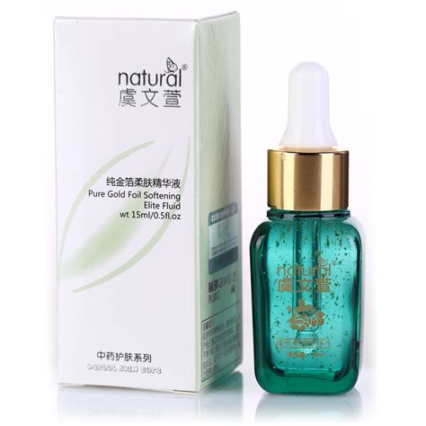 can you buy truvisage anti aging and pur picture 7