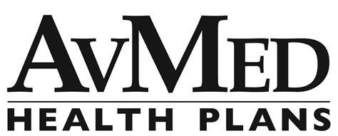 avmed health plan picture 1