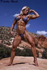 arizona female muscle worship sessions picture 1