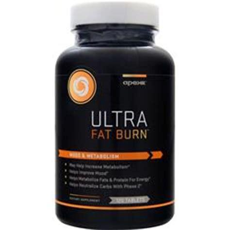apex caffeine free fat burn reviews picture 4
