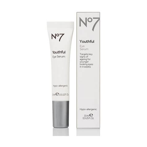 anti aging boots no 7 picture 13
