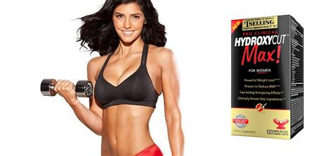hydroxycut weight loss formula picture 14