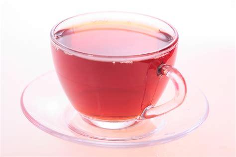 pu-erh tea & weight loss picture 5