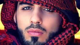 saudi arabia men picture 10