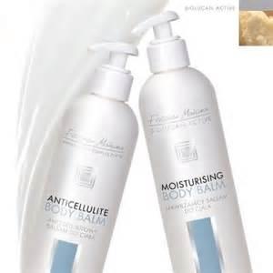 beta glucan skin cream picture 5