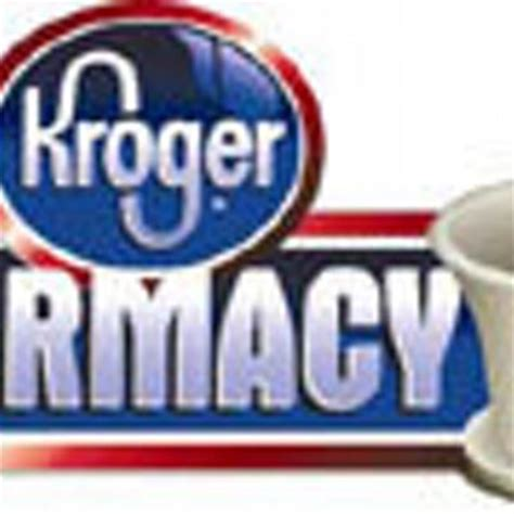 kroger pharmacy free drugs picture 6