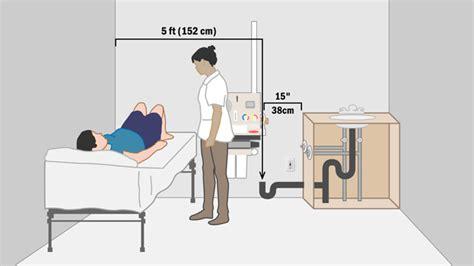 colon therapy machines picture 6