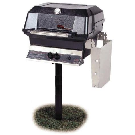 cheap h grills picture 7