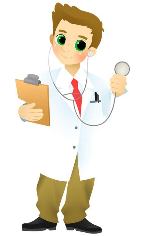 doctors picture 5