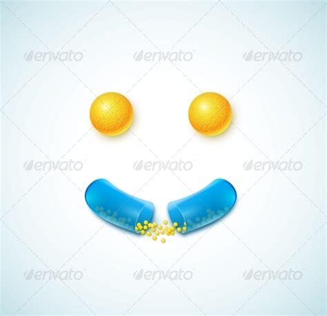 pheromones generic prices picture 3