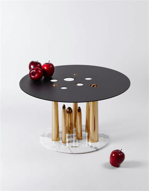 k the glory hole table (part b) picture 10