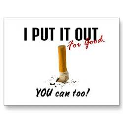 cigarette smoking quit chat picture 4