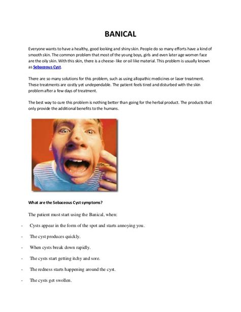 ayurvedic treatment for scalp cyst picture 10