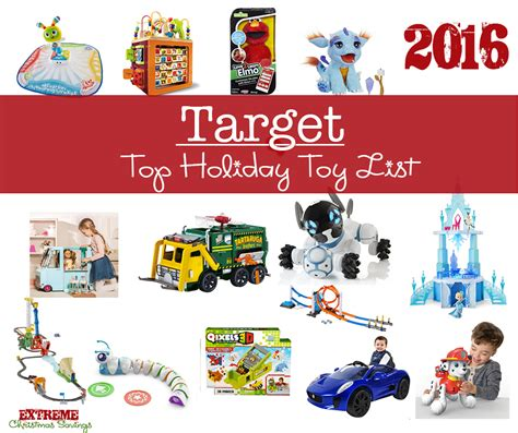 target $4 list 2016 picture 6