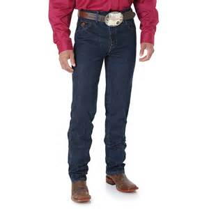 skin fit by wrangler jeans picture 11