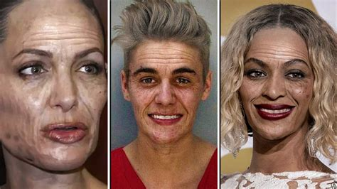 celebs not aging well picture 1