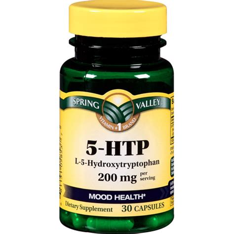 5 htp growth hormone picture 5