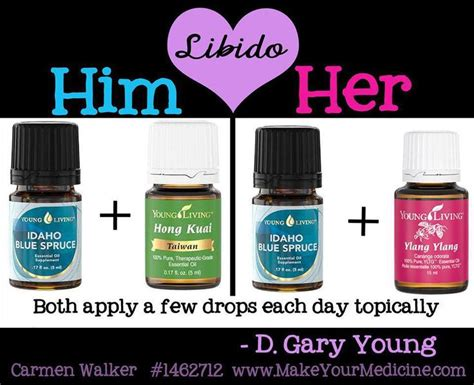 essential oils to increase sexual drive for women picture 2