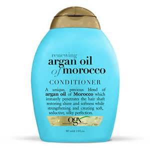 argan oil affiliate program picture 10