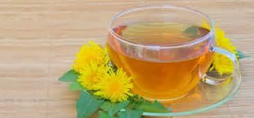 dandelion tea picture 9