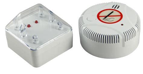 cigarette smoke detector picture 3