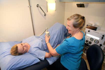 Hydro colon therapy picture 6