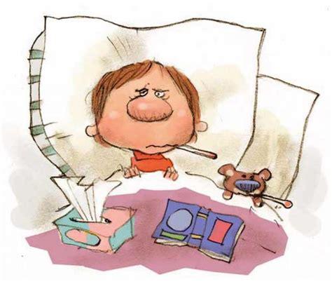 sintomas ng sakit sa kidney picture 1