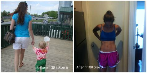 primal weight loss picture 5