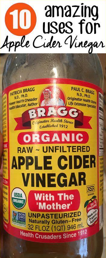 warts raw apple cider vinegar picture 13