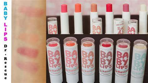 First impression lips picture 2